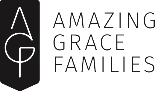 Amazing Grace Families